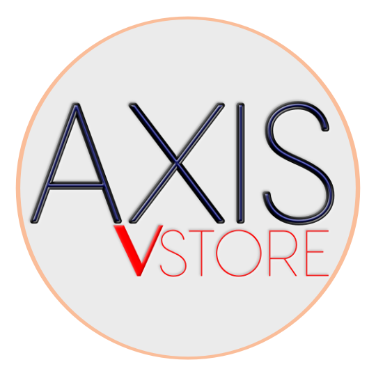 Axis Virtual Store